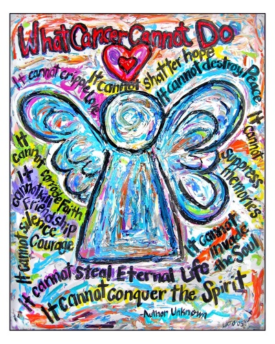 http://www.donnabellasangels.org/images/cancer_cannot/colorful-cancer-angel-pic.jpg