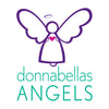 DonnaBellas Angels